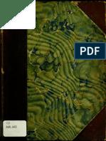 Livro das figuras hieroglificas - Nicolas Flamel.pdf