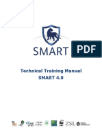 SMART 4.0 Training Manual 2016-12-5