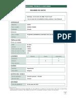 2008_001_A.pdf
