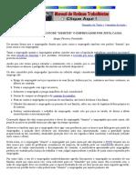 QUANDO O EMPREGADO PODE demitir o empregador.pdf