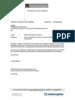 Oficio Ampliación_ Petroleos Vico(OPDH)_Enero 2014-Diciembre 2015