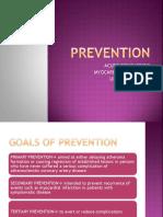 Prevention Chest Pain2