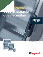 Plexo³_web[1]