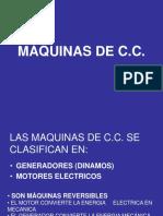 Agapito Muniz Mod5 Maquinas de Cc 2