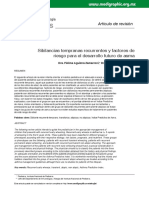 sibilantes.pdf