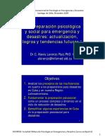 03_Lorenzo Alexis_Preparacion Psicosocial Para Desastres