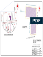 perimetrico-Layout1
