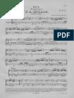 Mozart-Duo for 2 Violins K.487