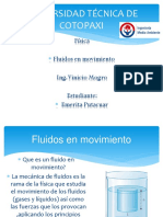 Fluidos en movimiento.pptx