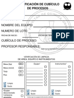 Hoja identificación y verificación.pdf