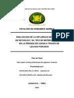 Plan de Tesis MARITZA-imprimir-corregido