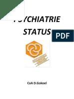 status vb