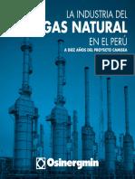 Anexos Industria Gasnatural Peru