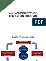 Standar kebersihan.pptx