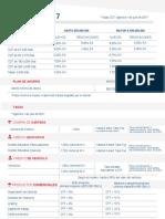 TasasSerfinansa.pdf