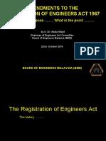 Presentation 1 ACT for JKR 221015