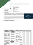 152511009-Unidad-de-Aprendizaje-de-Persona-Familia-y-Relaciones-Humanas-4.docx