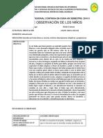 Fichas de Observacion (4)