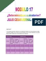 BernalOsnaya_JulioCesar_M17 S1 AI1Determinísticos o aleatorios.docx