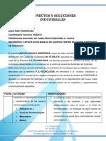 Carta Informe (1)