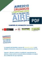 Diaire2010 (2)