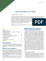 Valoracion del dolor en el niño EMC.pdf