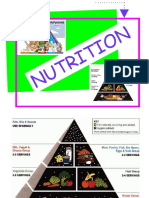nutrition (1).ppt