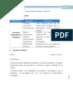 RP-HGE2-SESION 04.docx