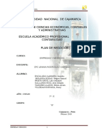 53314029-PLAN-DE-NEGOCIOS-ferreteria-SOL-DE-CAJAMARCA.docx