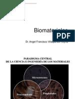 biomateriales-151201231904-lva1-app6892