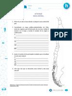 articles-30085_recurso_doc.doc