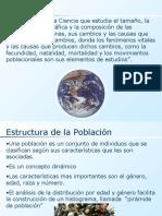 0001 Prepa Ecologia Demografía