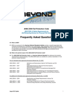 ANSI-Z359-14_FAQ.pdf