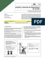 809 web.pdf
