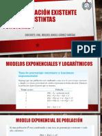 Problemas funcion exponencial y logaritmica.pdf
