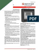 LCD-160.pdf
