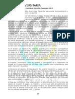 2°-PARCIAL-DE-DERECHO-CONCURSAL-2012