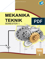 MEKANIKA TEKNIK X-1.pdf