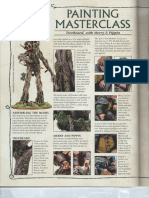 GW LotR  Painting  March of the Ents  (WD).pdf