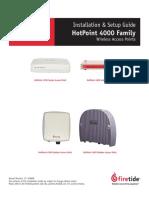 CombinedAP_User_v1-00e.pdf
