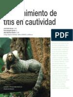 Mantenimiento de Titis.pdf