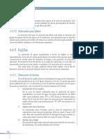 REJILLAS.pdf