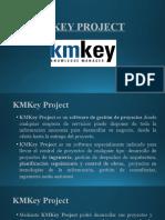 KMKEY