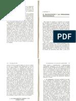 Operaciones formales - Piaget