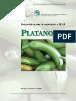 IICA2006Platano Guía práctica para la exportación a EE.UU de PLATANO.pdf