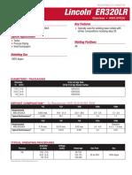 ER320LR.pdf
