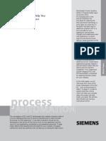 PLC_or_DCS.pdf