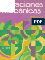 vibraciones_mecanicas_roca_vila.pdf