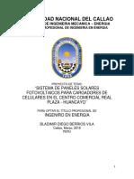 UNIVERSIDAD NACIONAL DEL CALLAO.tesis2.docx