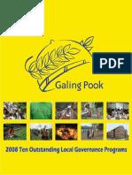 2008 Gal in Gpo Ok Winners